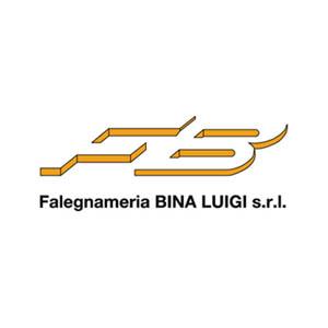 FALEGNAMERIA_bina_1