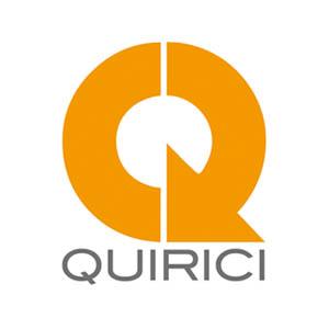 quirici_logo