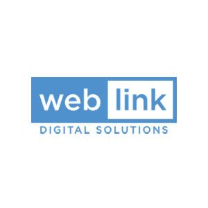 web_webLink