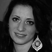 Alessia Monaco