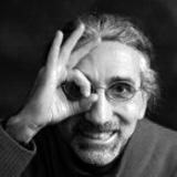 Donato Carone