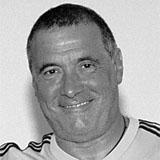 Marco Caccianiga