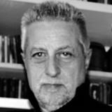 Mauro Carabelli