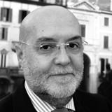 Paolo Soru