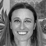 Valentina Benedetto Grassi