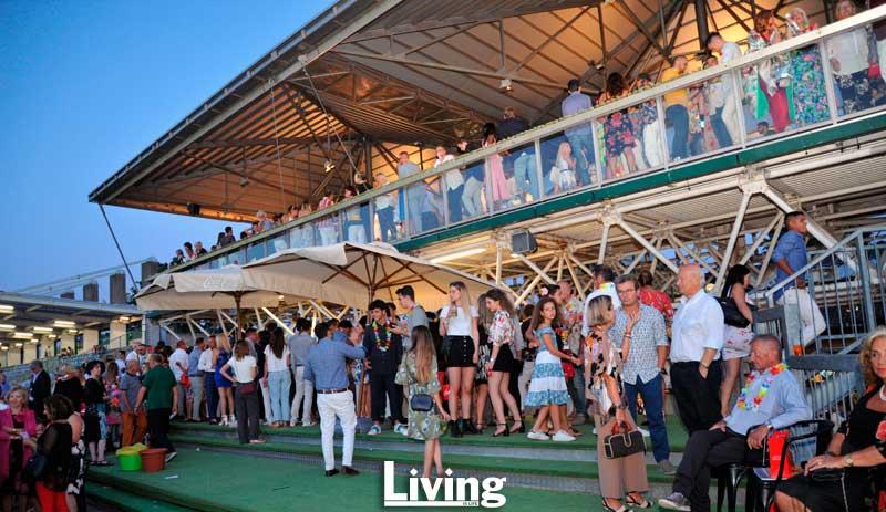 12° GP LIVING IS LIFE & 4° GP Nuova Varese Pellicce