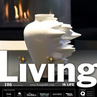 Living 106