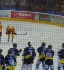 Stadio del ghiaccio Ambrì-Piotta