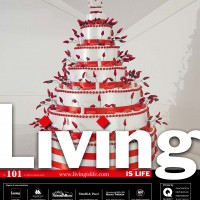 cover_living101