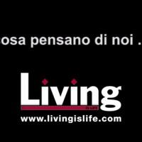 living_100_video_interviste