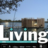 cover living 105