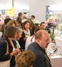 Inaugurazione nuova Farmacia Santa Maria
